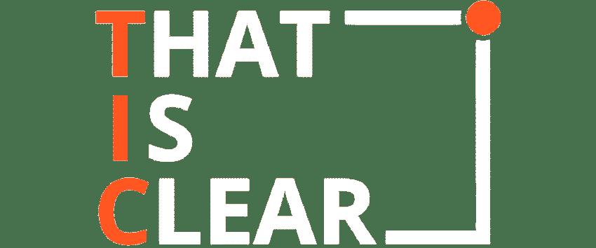 Logo tic wit 300 bij 125