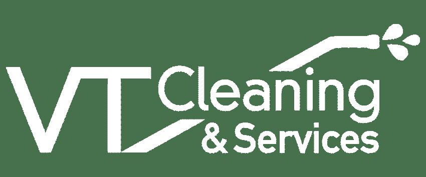 Logo vt cleaning 300 bij 125