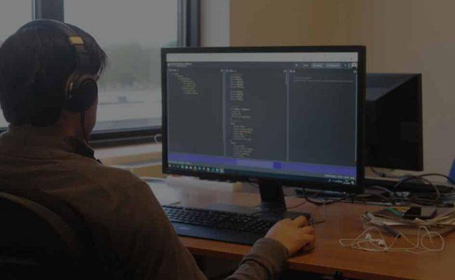 Diego-Programming-Dark