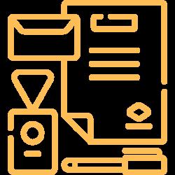 Logo_vollemelk banner small